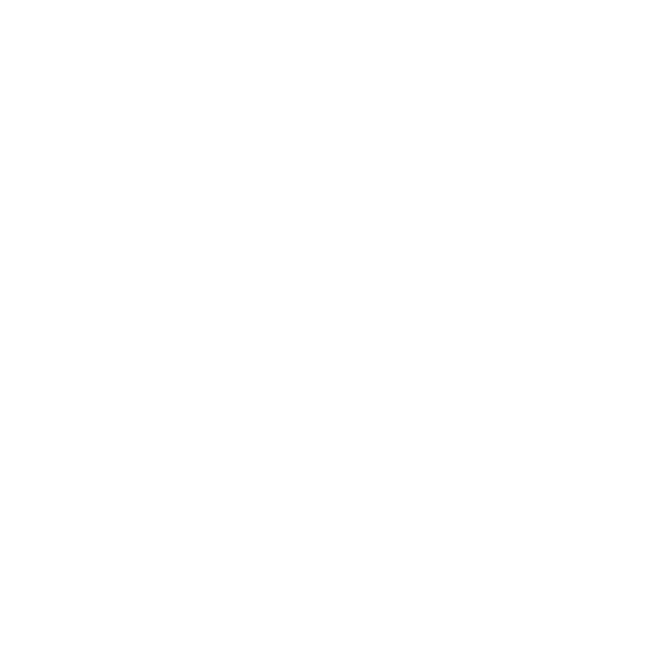 napogloves.co.uk
