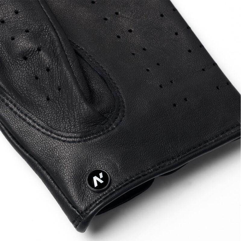 Black napoDRIVE details