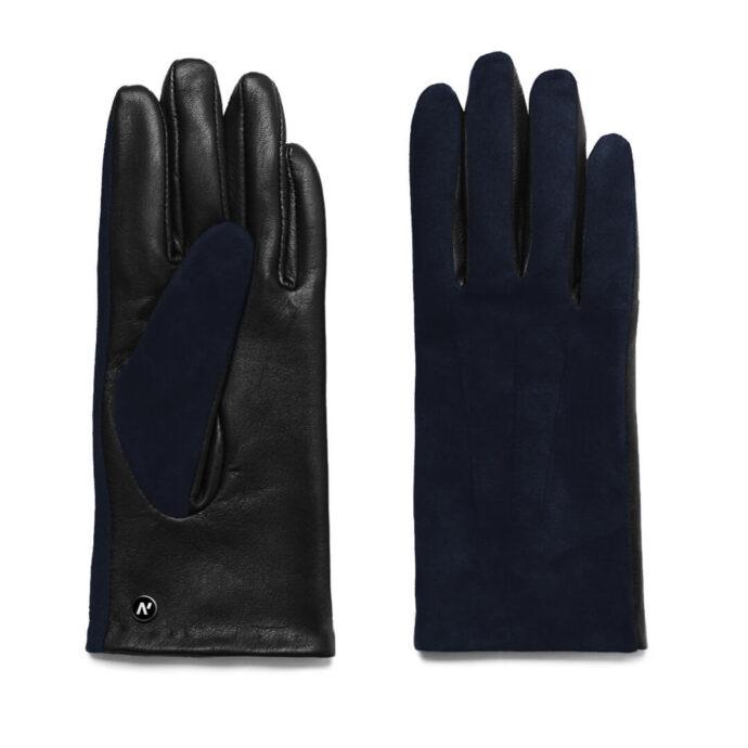 Dark blue napoROSE for women