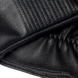 Black napoNERO details